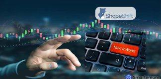 shapeshift exchange guide
