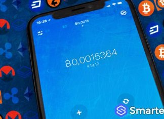 Blacture Motif Blockchain Smartphones reach US America market fall 2018