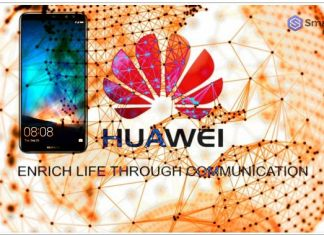Huawei to Launch Cryptocurrency App for its latest phones
