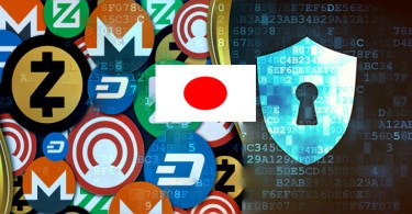 Japan's Financial Regulators want Cryptocurrency Exchanges to delist hard-to-track coins.