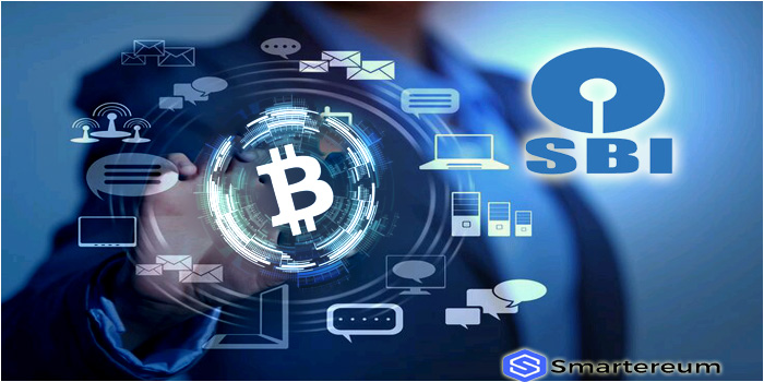 Japanese Financial Giants, SBI Group to launch Cryptocurrency Exchange
