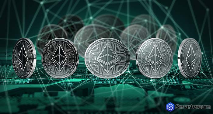 No Right Answer to the Ethereum Fund Recovery Debate