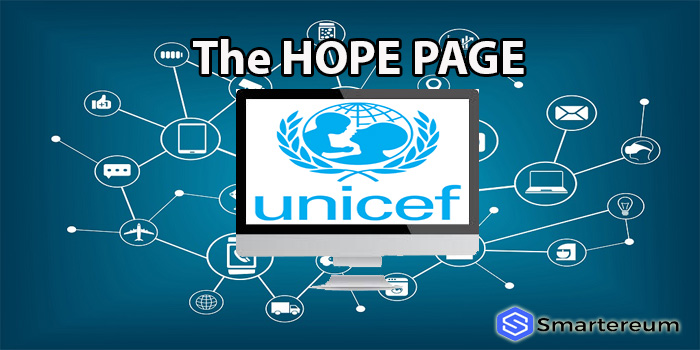 UNICEF wants to generate funds through Cryptocurrency Mining