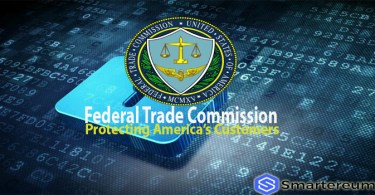 US Federal Trade Commission to host free Workshop on Crypto Scams