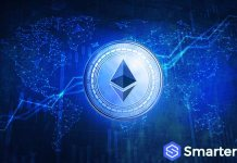 ethereum price increase