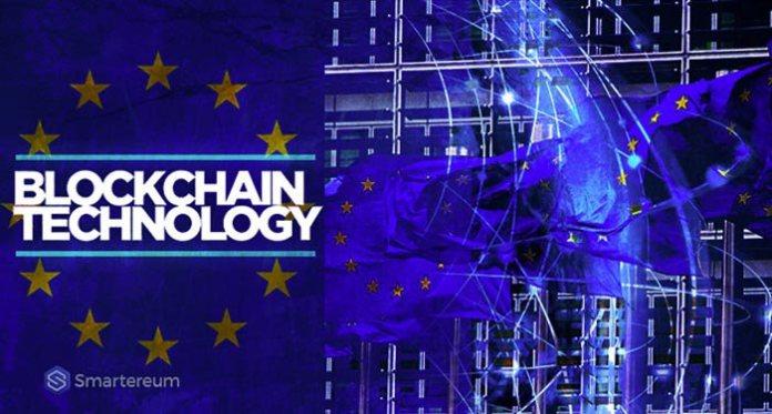 blockchain friendly europe countries swiss malta gilbratar uk belarus
