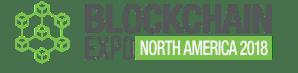 Blockchain Expo North America 2018