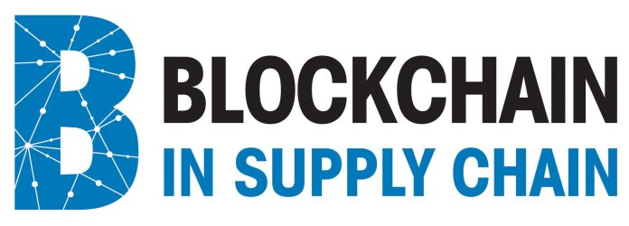 Blockchain in Supply Chain Memphis