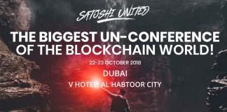 Satoshi United Dubai