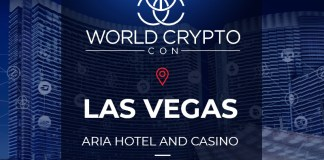 world crypto con las vegas