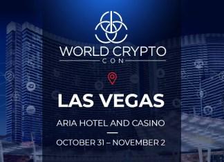 world crypto con las vegas