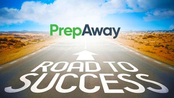 PrepAway – Best Platform for your IT Certification
