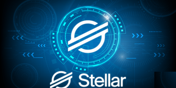 Stellar Lumens News Today: Stellar Lumens Price Prediction