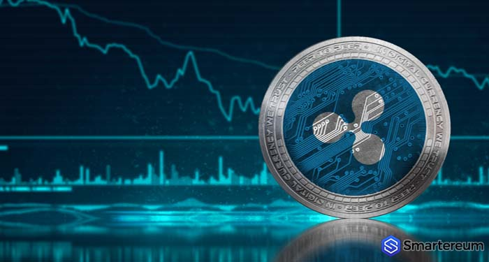 Ripple Launches Xpring Incubator for Businesses Using its XRP Services