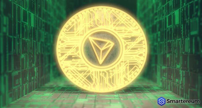 Iota Wallet Empty Mine Tron Coin – MicroArt Cejas y Pestañas
