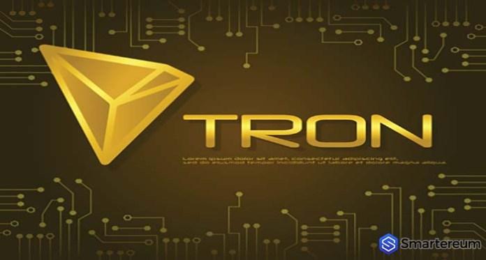 Tron (TRX) Super Representative Elections: A Tron SR