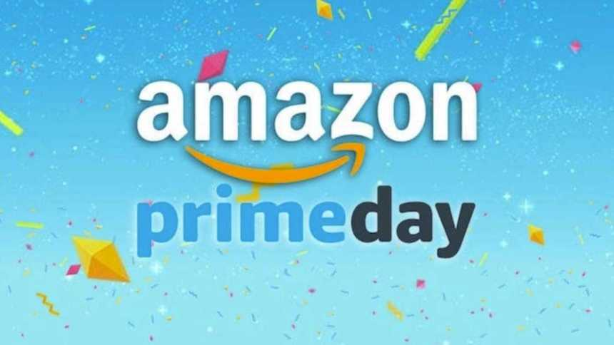 """Benefits and Perks of Amazon Prime Membership - 3"""