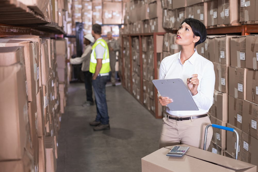 DEFINING MRP & WHAT IT CAN DO FOR YOU