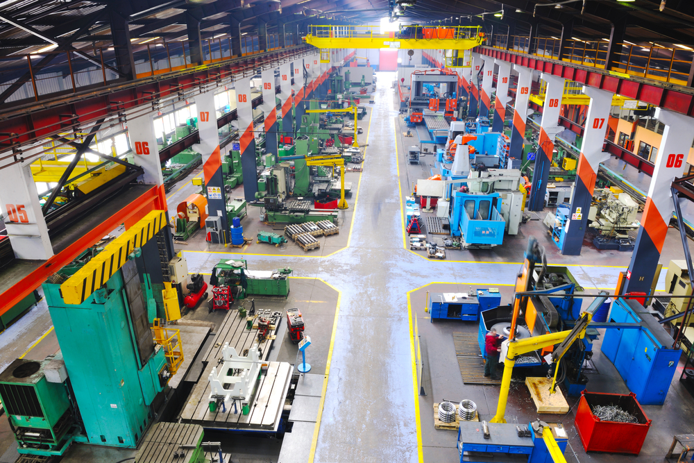 manufacturing-issues-featured-image