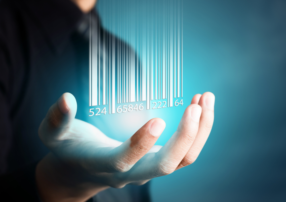 7 benefits of barcodes