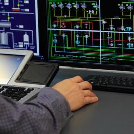 An ERP Implementation Q&A - SMe Software, Inc. 877-762-7766