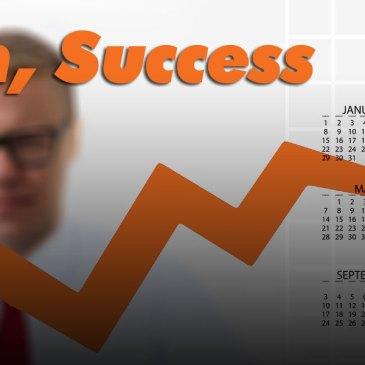 Manufacturing ERP Software -7 Advantages