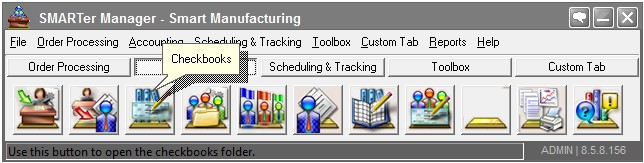 checkbook-software-for-manufacturing