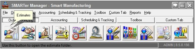 estimating-erp-software-for-manufacturing