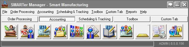 manufacturing accounting software, smarter-manager-accounting-for-manufacturing