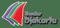 BandarJakarta