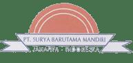 suryabaru