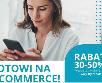 Promocja e-commerce