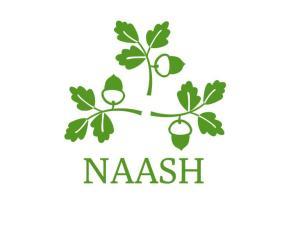 NAASH - Smarter Security Solutions Ltd