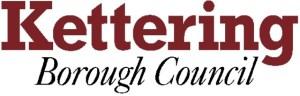 Kettering Borough Council - Smarter Security Solutions Ltd