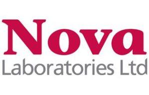 Nova Laboratories Ltd - Smarter Security Solutions Ltd