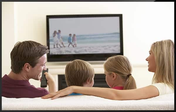 Smart IPTV Providers Smarters pro Buy iptv