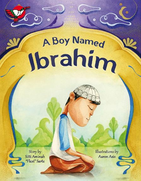 ibrahim-web