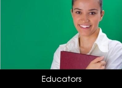 contact-us-eductors