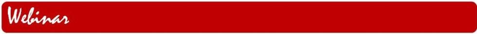 banner2- webinars