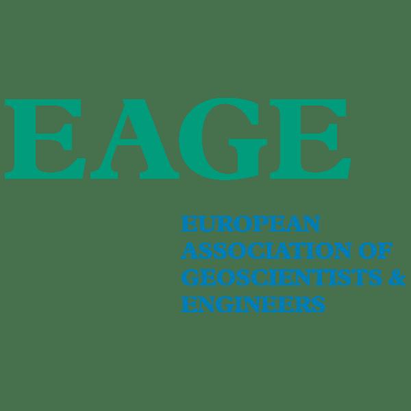 eage smart exploration