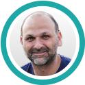 Dr. Christos Orfanos