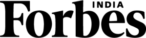 Amazon FBA Wholesale Suppliers