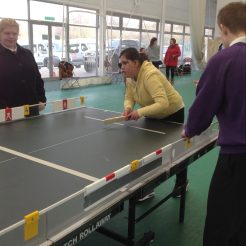 Y72018 table tennis3
