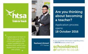 Website flyer for other schools (1)