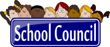 School Council 2