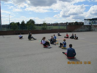 Outdoor Ed at home 2019 (185)