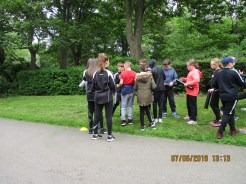 Outdoor Ed at home 2019 (77)