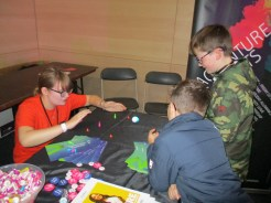 Young engineers event 2019 (33)