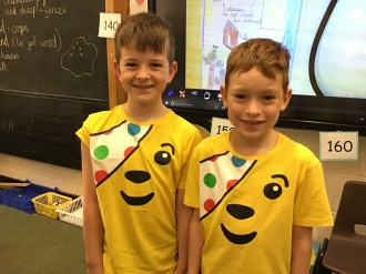 PB Children in Need 2019 (3)