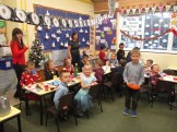 Y2 Christmas Party (7)